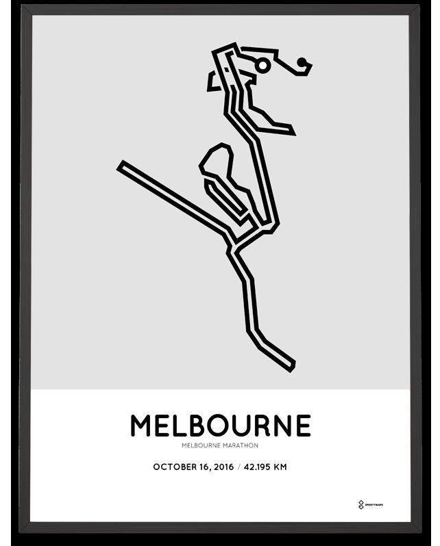 Cartooning Course Melbourne