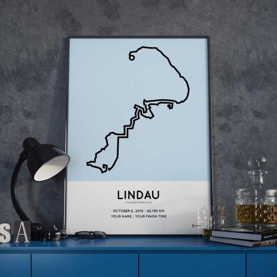 2019 3 länder marathon coursemap print