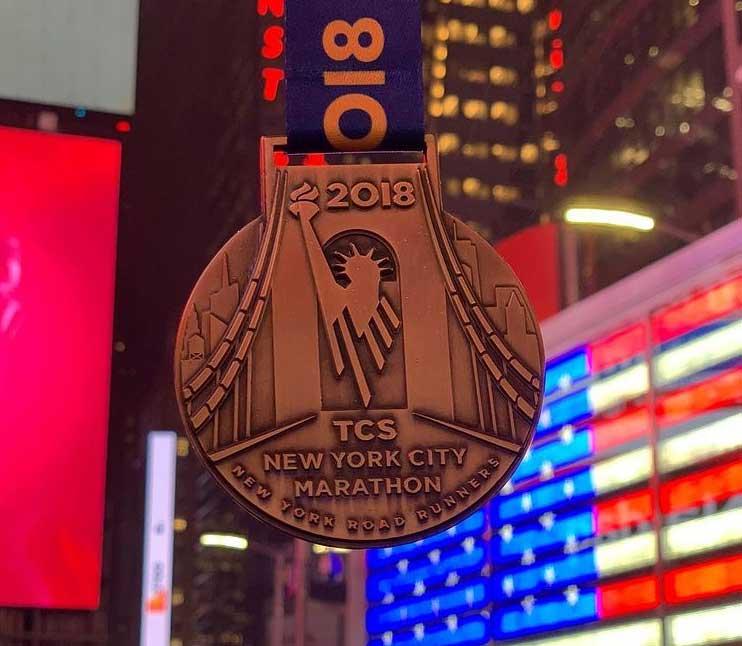 nyc-medal